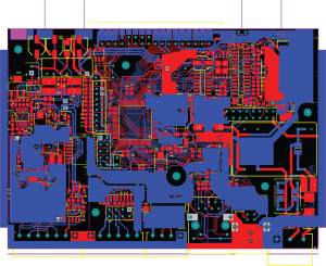 weight_terminal_pcb
