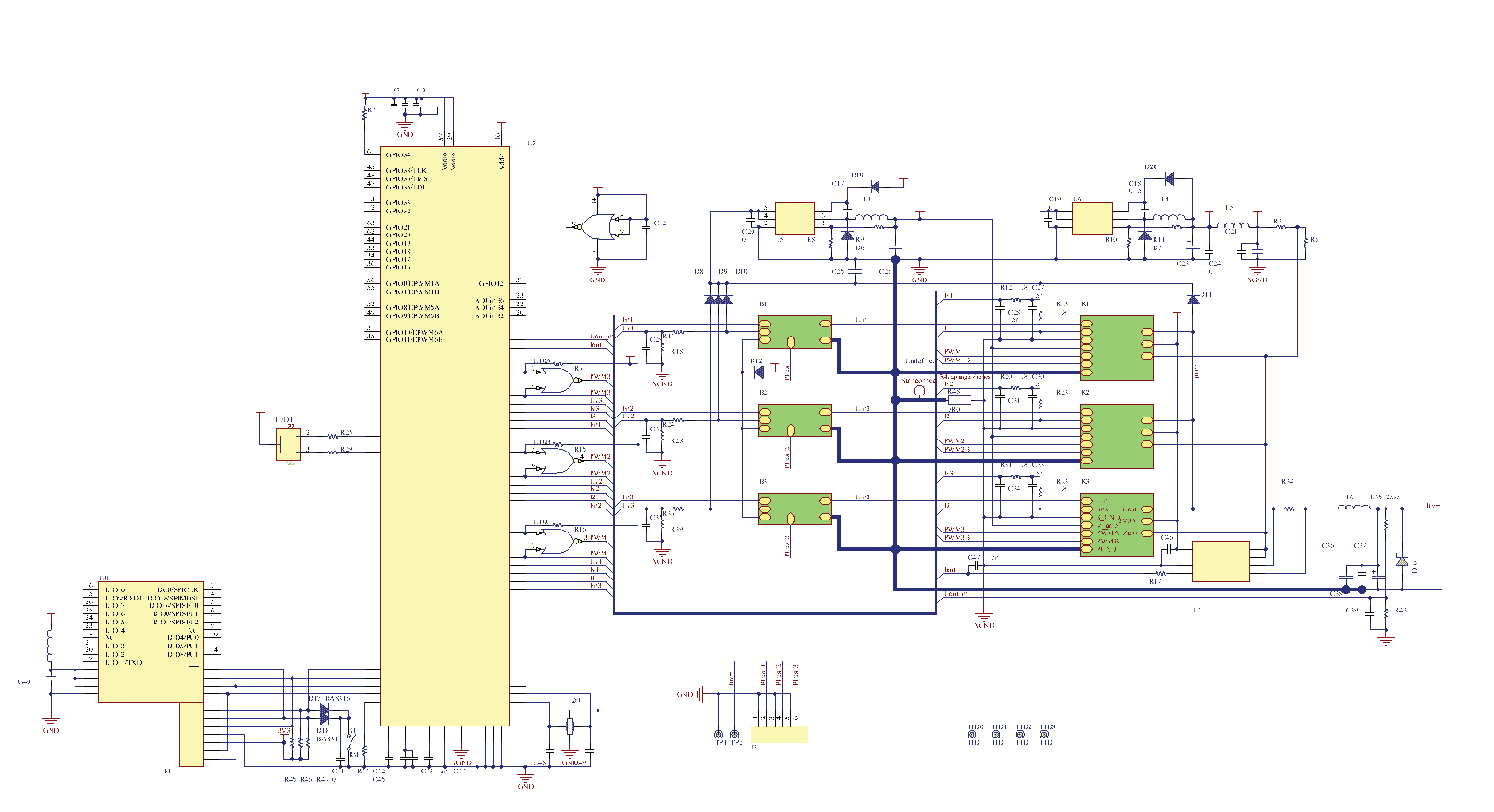 MPPK_circuit_diagram_no_component